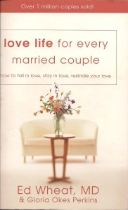 How to Fall in Love, Stay in Love, Rekindle your Love!