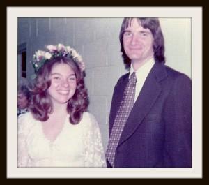 April 11, 1975