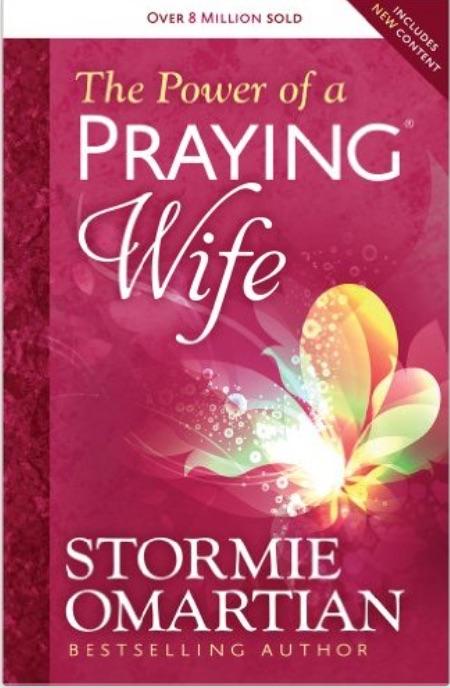 PrayingWife