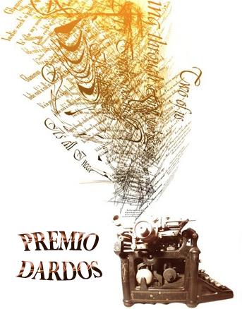 Award: Premio Dardos