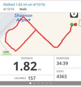 MapMyWalk4_13_2016