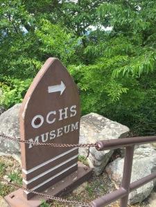 Ochs Museum