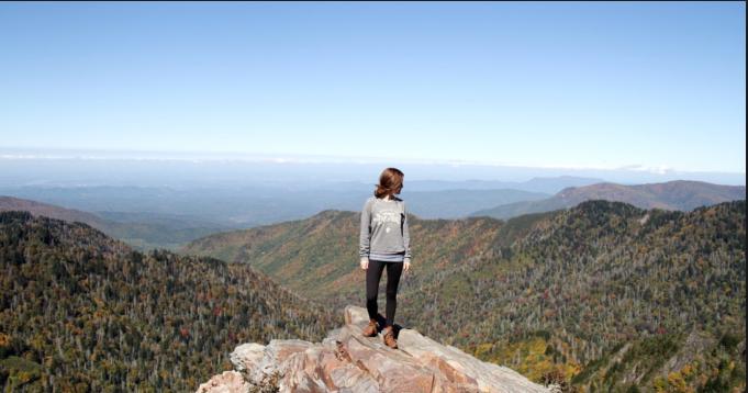 https://www.theoutbound.com/north-carolina/hiking/hike-charlies-bunion