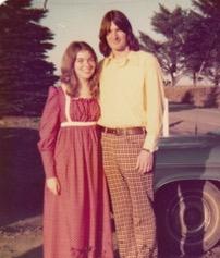 Engaged! 1975